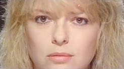 France Gall - Evidemment (Clip officiel)