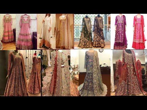 bridal-dress-unique-lehanga-2019-/bridal-pakistani-dresses-colth-2019-/bridal-unique-party-wear-2019