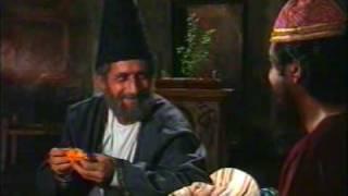 Mirza Ghalib 36/39