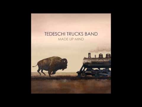 Tedeschi Trucks Band - Do I Look Worried