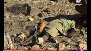 Download Video المسلسل السودانى _ دكين الحلقة 2 MP3 3GP MP4