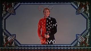 Watch Danny Kaye Life Could Not Better Be video