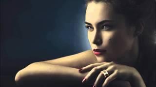 Night Affair (Lounge Mix) -  Jean Mare