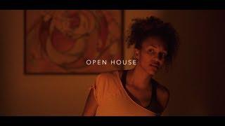 Open House - @JakobOwens Short Horror Film Contest