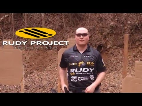 [Match] Southern Maryland Practical Shooters - March 2016