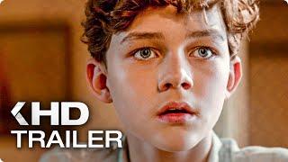 RED DOG Trailer German Deutsch (2018)