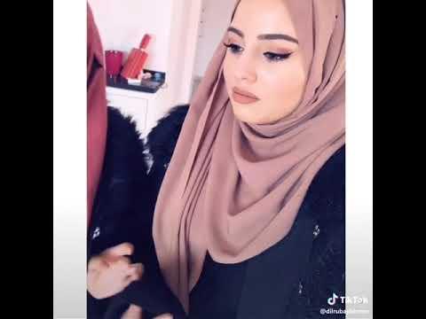 dating malaysia app