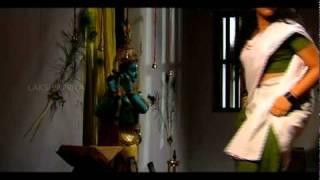 ENTE KANNAN (Music Album) - Song: Aalilakkanna...