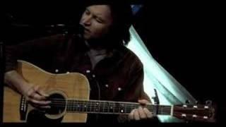Jeff Hanna- God Bless The Broken Road