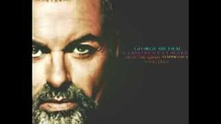 "A Different Corner | George Micheal ""Lyrics and Quotes"""