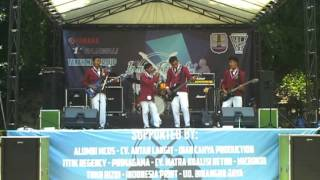[SMART DAY] Smaker Band - 13