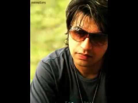 Noor Jahan Sad Song  Aaja Vey Mere Dholan Mahi  wmv   YouTube
