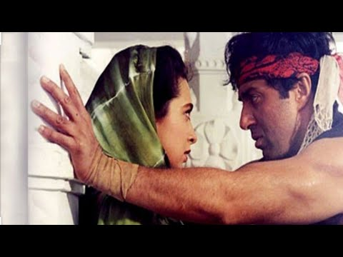 Jeet movie best dialogue of Karisma kapoor FUNNY VIDEO