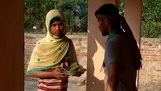 Jeet movie best Dialogue tum inshan nehi ho. Janwar ho Janwar...