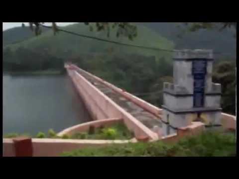 The Mullai Periyar Dam real story- Part 1 + English Subtitles