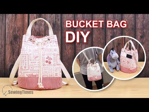 diy-pretty-shoulder-bag-|-how-to-make-a-bucket-bag-eeay-tutorial-[sewingtimes]