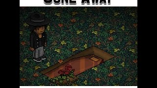 Alkaline - Gone Away (VOSTFR) - Habbo