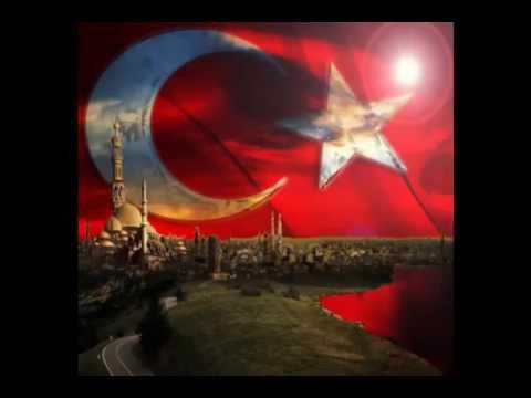 EZ BIMRIM TÜRKİYEM..