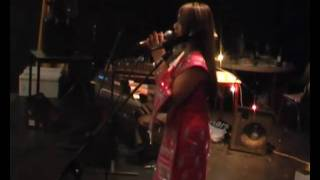 Video Lao song. Hom Dok Champa. Chidharani.Pymai Lao Avril 2011. download MP3, 3GP, MP4, WEBM, AVI, FLV Juli 2018