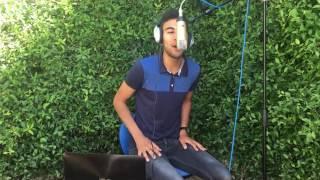 Despacito - Tunisian Cover