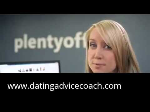 Dating tips for a new relationship