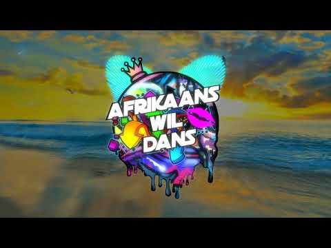 Ryno Velvet – Ai My Lam (Afrikaans Wil Dans Remix)