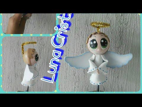 Angelito (fomi)
