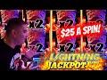 Diamante Eléctrico - Casino (feat. Kase.O) - YouTube