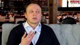 Свадебный совет от SW STUDIO. Интервью с дизайнером мужских костюмов Александром Гапчуком