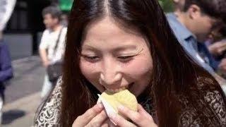 海外の反応「なぜ日本の習慣は○○なの?」日本人の行動にびっくりする外国人続出!日本の大疑問【日本好き外国人・親日家】