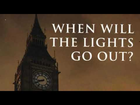 When Will the Lights Go Out? Staged Energy Crises Will Soon Threaten Many Different Countries