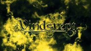 Celtic/Folk Music - Vindsvept - Farseer
