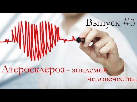 Классификация артериальной гипертензии (АГ). Стадии