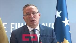 Ndahen 6.5 milionë euro për punësim në bujqësi
