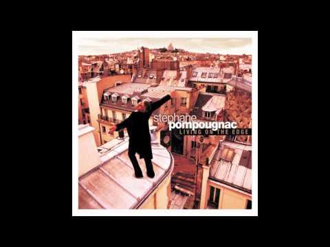 Stéphane Pompougnac - Morenito (Feat Clémentine)