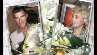 Поздравление с 38 летием совместной жизни семье беспри