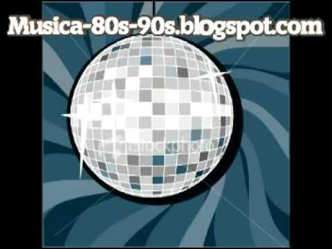 Retro disco mix-www.musica-80s-90s.blogspot.com