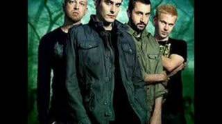 Breaking Benjamin-Diary of Jane (Acoustic)