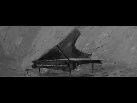 Piano Music 1 Hour of Emotion by MATURO