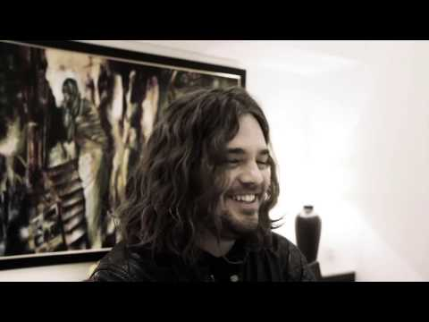 Behind The Beat: Tommy Trash (Interview)