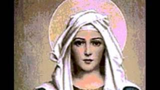 ... Schubert Ave Maria Memorable Version HD Full Movie Online (May 2016