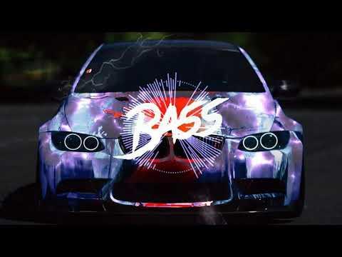 ♨️ Electro Sound Car 2019 Parte #1 | Dj Tito Pizarro