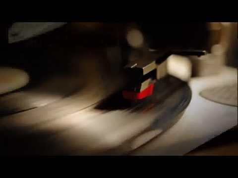 Hice It Up - Lady Saw - Raw (Fling it up) - High Qualtiy HQ Dancehall