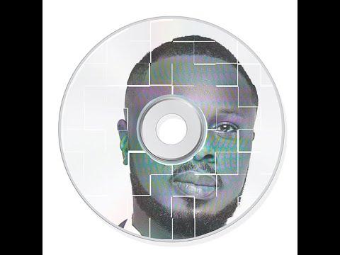 Download KB Ft Esii & Mutemwa Si Hule (Official Audio)