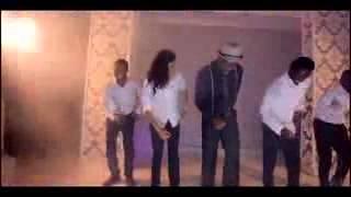 Mike Abdul   MORIRE ft Monique Official Video Gmusicplus com