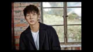 My only one greatest actor, Lee jun ki  by Junika Mp3