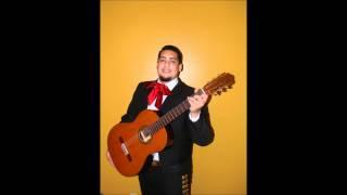 Antonio Fuentes Yo lo comprendo (cover)