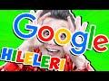 Oyunbozan Nikolay  Recep İvedik 5 - YouTube