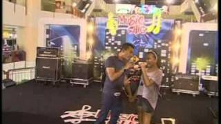 Video Tanpa Bintang - Anang Aurel download MP3, 3GP, MP4, WEBM, AVI, FLV Juli 2018