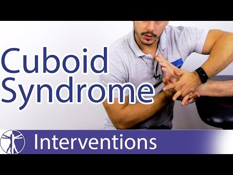 ujjízület-sprain kezelés térdízületi kezelés ii. fokozatának deformáló osteoarthrosis